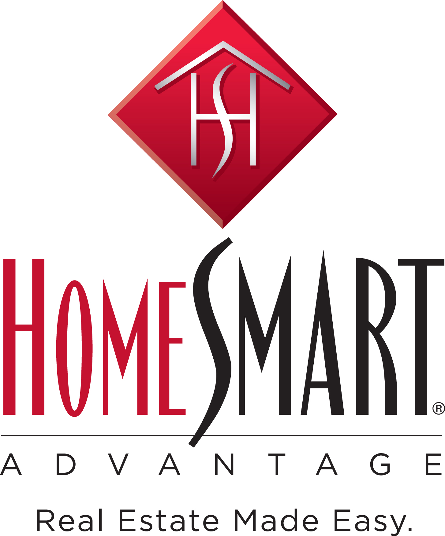 Paar Realty Group @ Homesmart Advantage - When you expect the Best